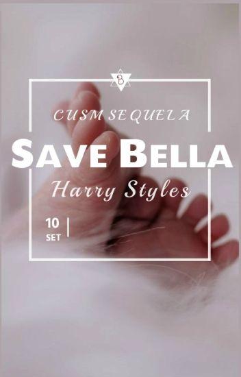 CUSM: Save Bella .