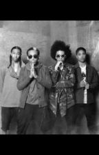 I'm So In Love . . . I'm MINDLESS ❤( A Mindless Behavior Love Story ) by EmoniLee