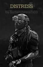 DISTRESS (Spec ops guy x reader) (smut) by sunshinestarss