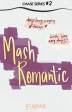 MASH Romantic by Starine