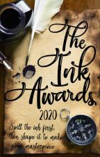 TheInk Awards 2020 by TheInkCommunity