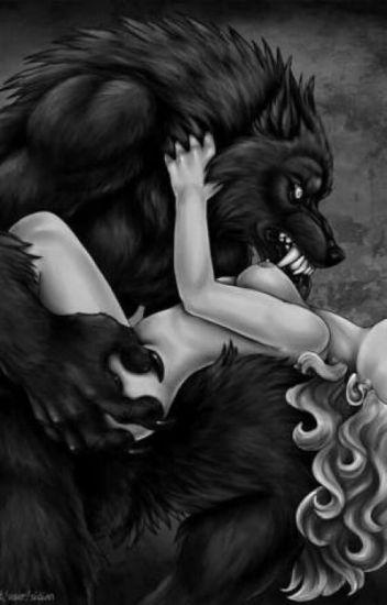 Đọc Truyện [ R18+] Alpha Thích Ngược Đãi Của Tôi ( My Abuse Alpha ) - Truyen4U.Net