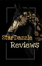 StarDazzle Reviews  by StarDazzleProfile