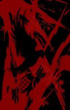 Street Dreams {Hollywood Undead Story} by Jackarybiites