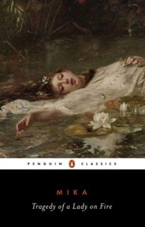 TRAGEDY OF A LADY ON FIRE,    kuvira by versaIIes