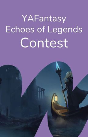 Echoes of Legends - YAFantasy contests by YAFantasy