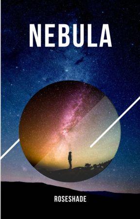 Nebula ~ A S/MB by roseshade-