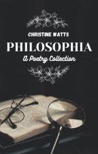 Philosophia by winterflame168