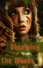 Obtaining the Woods by Author-XY
