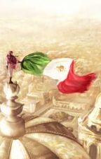 Assassin's Creed: Revolution by kenrosenberg
