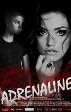 """Adrenaline"" l Spanish Version (j.b) by sabrinaramosjd"