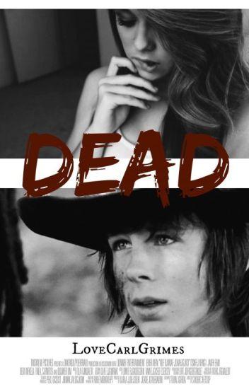 DEAD (Chandler Riggs)