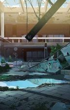 School of Chaos (soc) by Oyasumi14