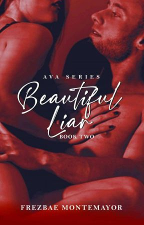 Beautiful Liar by frezbae
