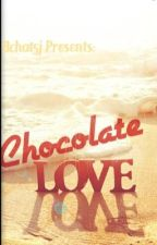 Chocolate Love (Old version) by Bchat5j