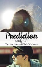 Prediction (Ardy FF) by NotWhxtSheSeems_