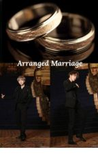 Arranged Marriage (Sope FanFic) by Yoontiddies_