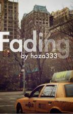 Fading by haza333