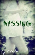 Missing by cintastar