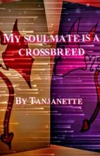 My soulmate is a crossbreed (Daminette AU) by Tanjanette