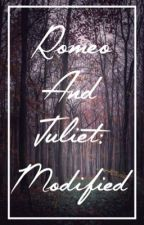 Romeo and Juliet: Modified , Lashton by CastawayChildren