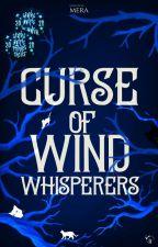 WIND WHISPERER by -dankbot