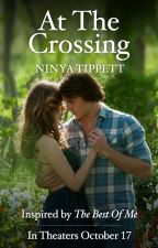 At The Crossing - A Short Story by ninyatippett
