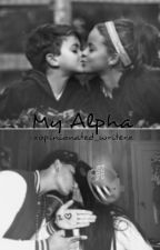 My Alpha by lucky_pan