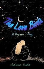The Love Birds (A beginner's story) by Stellameans