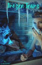 FROZEN TEARS by SWEETNSEVEN