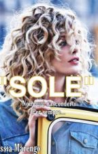 SOLE by alessiaamarengo