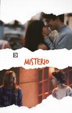 El misterio~Jarolina&Orian~ by MartinezMeel