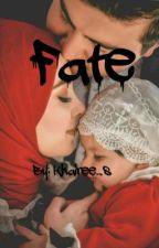 Fate by khairee_s