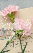 Sincerely Yours by blue_rainnn