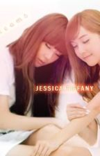 [Shortfic] The Second Time You Fall In Love - Jeti by shifper2002