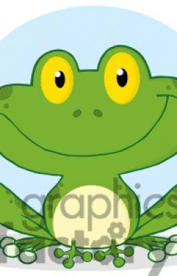 Đọc truyện Con khỉ và con ếch.