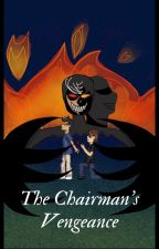 The Chairman's Vengeance by AVoid42