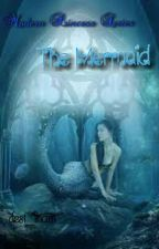 Modern Princess Series -The Mermaid by Desi_Tham