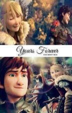 Yours Forever by ecalium