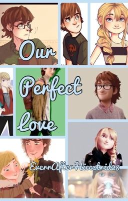 almost perfect relationship wattpad romance