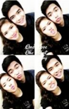 You are the one ( LoiShua ) by _swaeg