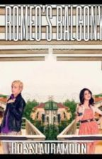 Romeo's Balcony(bg version) by crazy-mofo11
