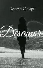 Desamor   Me enamoré de un narcotraficante #2 by danicla05