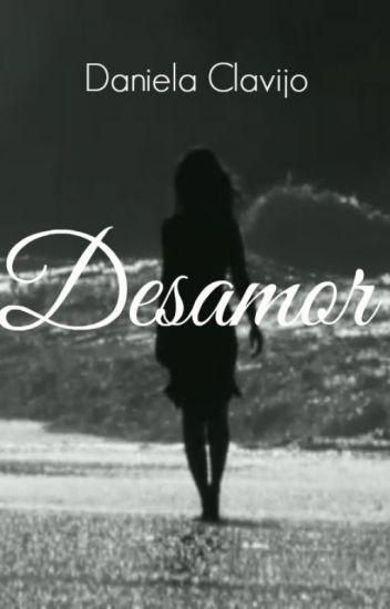 Desamor | Me enamoré de un narcotraficante #2