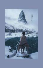 Songs Of Shinobi  { Naruto Various X Reader } by ThreeWorlds