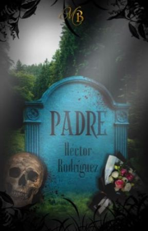 Padre by AlfonsoRodriguezSanc