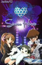 Stereo Hearts ~Book One~ (Editing) by JackieJ12