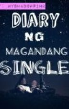 Diary Ng Magandang Single by queenelizaBRENT