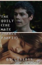The Quilt (The Maze Runner fanfic) by Lexi_812