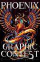 Phoenix Graphics Contest by PhoenixCommunity
